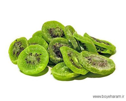 خواص مواد غذایی,خاصیت میوه ها,فواید مواد غذایی,فواید کیوی برای بدن,