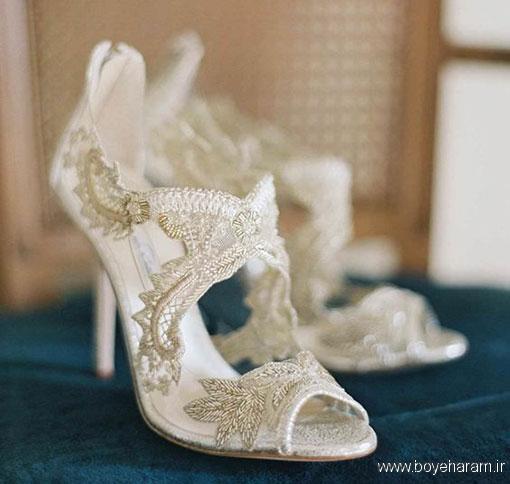 مدل و دکوراسیون,سایت مدل,مدل لباس,لباس زنانه,مدل کفش زنانه
