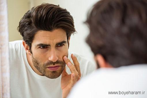 سایت سلامت,سایت پزشکی,آموزش های پزشکی,تشخیص بیماری از روی پوست,پیشکیری از بیماری ها,تشخیص بیماری از روی علائم پوستی