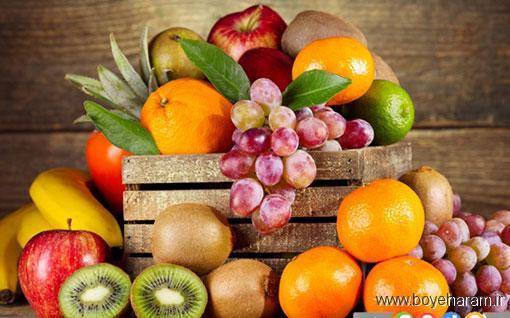 آشپزی,آموزش آشپزی,سایت آموزش آشپزی,خواص سبزیجات