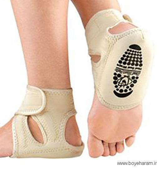 آموزش های پزشکی,خارپاشنه پا,پیشکیری از بیماری خارپاشنه پا,تشخیص بیماری خارپاشنه پا