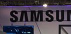 عذرخواهی سامسونگ از کارگرانش بخاطر ابتلای آنها به سرطان