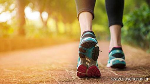 ورزش,سایت ورزشی,سایت ورزش,ورزش عمومی,پیاده روی