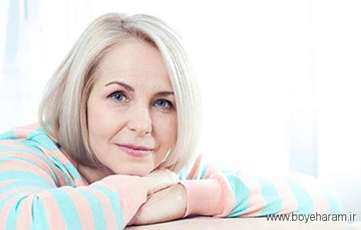 بیماری پوستی آنژیوم گیلاسی,بیماری پوستی سیاهرگ های واریسی