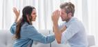 زنان از چه رفتارهای آقایان بیشتر متنفرند؟