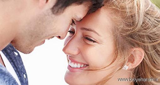 نکته هایی که زوج های خوشبخت هنگام خواب باید رعایت کنند!!,در تختخواب چیزی نمی خورند,هرگز عصبانی به خواب نروید