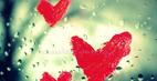 هفت عشق موجود در دنیا را بشناسید