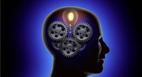 بهترین راه های تقویت مغز و حافظه