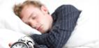 9 روش برای خوب خوابیدن