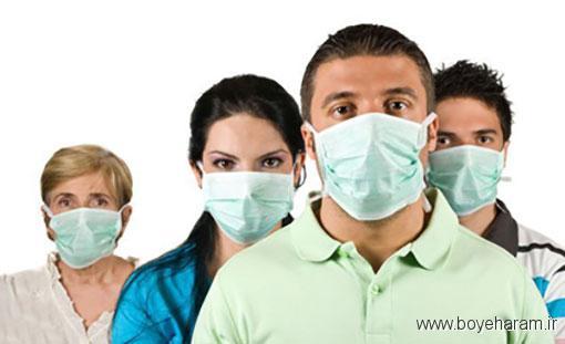 خواص مواد غذایی برای جلوگیری از آنفولانزا,چه مواد غذایی حاوی روی است؟,چه نوع ماده معدنی برای پیشگیری از آنفولانزا خوب است؟,