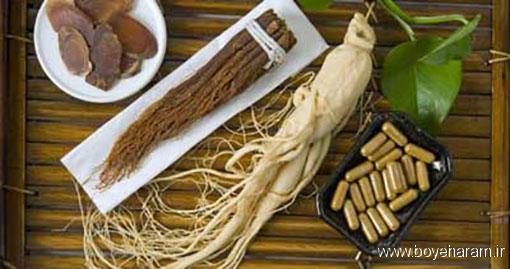 خارخسک یکی از گیاهان اسپرم ساز,فعالیت  اصلی ماکا تحریک و تقویت هیپوتالاموس,بهبود عملکرد کلی تولید مثل در مردان با گیاه نخل اره ای