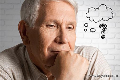 راه های پیشگیری از ابتلا به آلزایمر,راه های جلوگیری از ابتلا به آلزایمر,چگونه از ابتلا به آلزایمر پیشگیری کنیم؟