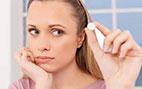 آیا مصرف مکمل برای رشد مو عوارضی برای بدن دارد؟
