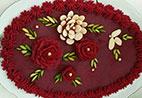 طرز تهیه حلوای لبو مخصوص شب یلدا