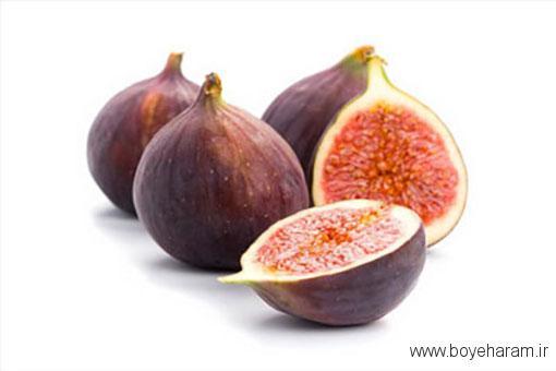 خاصیت میوه های بهشتی شب یلدا,خاصیت های میوه های شب یلدا از نظر ائمه