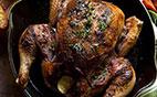 آموزش پخت خوراک لونگی مرغ به سبک آستارا