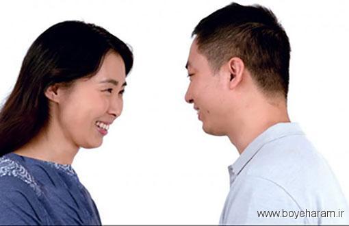 مسائلی که در زندگی زناشویی برای ما مبهم است,چگونه به سوالات جنسی و زناشویی که برایمان پیش می آید جواب دهیم