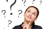 مسائل و سوال هایی که در زندگی زناشویی و جنسی برای ما پیش می آید.