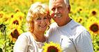 راز های موفقیت والدین ما در زندگی مشترک شان