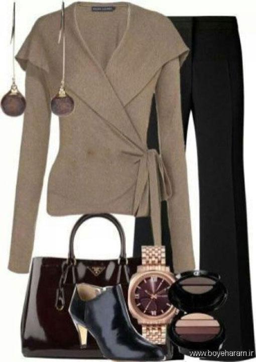 آموزش مدل جدید کت مجلسی,مدل شیک کت زنانه,دوخت لباس مجلسی