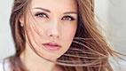 چگونه بدون آرایش زیبا و جذاب باشیم؟؟؟