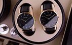نکاتی برای تشخیص ساعت مچی اصل