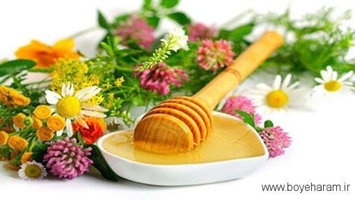 درمان عفونت واژن با استفاده از عسل چگونه است؟,چه زمانی برای درمان عفونت واژن به پزشک مراجعه کنیم؟
