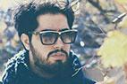 بیوگرافی میلاد بابایی(خواننده)+عکس