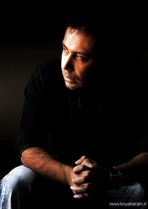 بیوگرافی خواننده ایرانی محسن چاووشی,عکس های جدید محسن چاوشی,لیست آهنگ های محسن چاووشی,عکس محسن چاوشی,