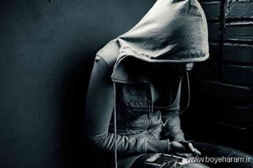 اس ام اس غمگین جدایی, جملات غمگین عاشقانه,پیامک غمگین تنهایی,