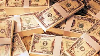 پولدار شدن,آموزش پولدار شدن,سریعترین راه پولدار شدن,سریعترین راه رسیدن به ثروت
