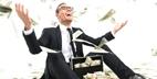 سریع ترین راه ثروتمند شدن چیست؟