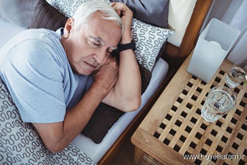 درمانهای خانگی زخم بستر,درمانهای پزشکی زخم بستر,به هنگام شستن زخم بستربهتر است به نکات زیر توجه شود