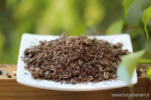 فواید سنبل الطیب برای سلامتی بدن,مصرف سنبل الطیب در دوران بارداری و شیردهی,عوارض و مضرات سنبل الطیب
