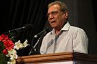 بیوگرافی و تصاویر مرحوم حسین محب اهری