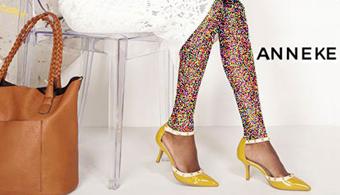 آموزش مدل های کفش زنانه,جدیدترین مدل کفش زنانه
