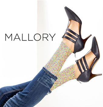 مدل های جدید کفش زنانه,خوشکلترین مدل های کفش زنانه