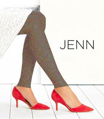 مدل های کفش,جدیدترین مدل های کفش زنانه,خوشکلترین مدل های کفش زنانه