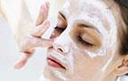 چگونه پوست خود را در خانه پاکسازی کنیم؟