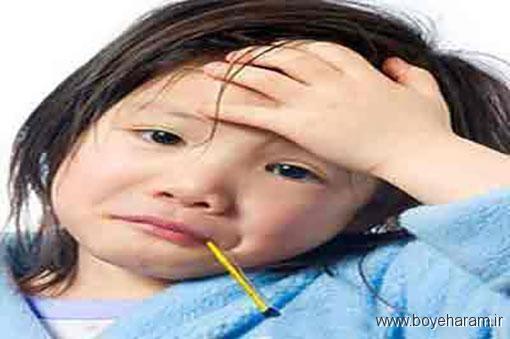 علل و عوامل خطرساز تولارمی,تشخیص تولارمی,درمان تولارمی,کنترل بیماری تولارمی