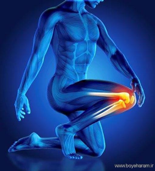 علائم و نشانههای روماتیسم مفصلی,نشانههای آرتریت روماتوئید,مراحل روماتیسم مفصلی,عوارض بیماری روماتیسم مفصلی