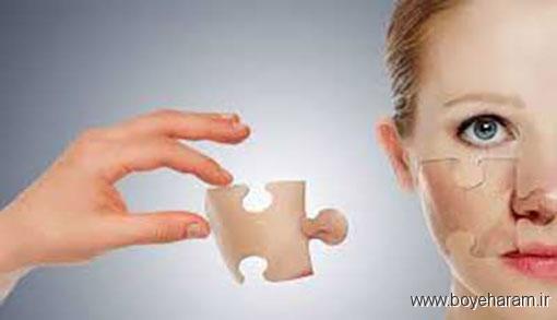 برای انتخاب کرم با پزشک متخصص مشورت کنید,برای انتخاب کرم مناسب اول مواد تشکیل دهنده را بررسی کنید