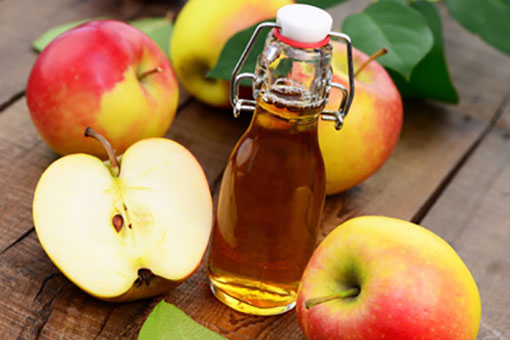 درست کردن سرکه سیب خانگی,دستور درست کردن سرکه سیب خانگی,آموزش طرز تهیه ی سرکه سیب خانگی