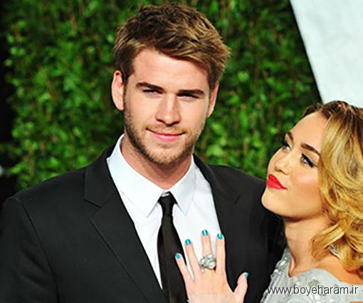 ستاره های هالیوودی که مراسم عروسی ساده داشتند,ستاره های سینما که مراسم ازدواجشان ساده بود