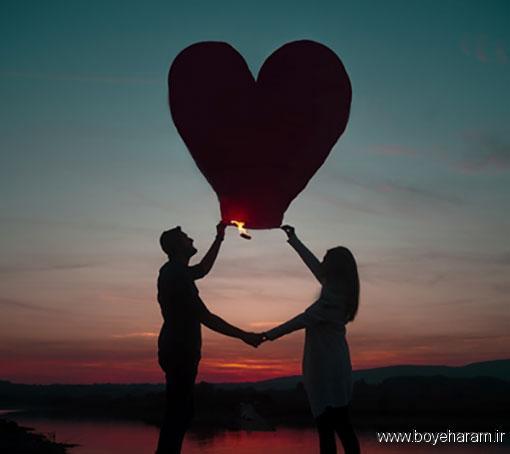 زیباترین پیامک های عاشقانه,پیامک های عاشقانه,پیامک های عاشقانه و رمانتیک,پیامک های عاشقانه برای همسر,پیامک های عاشقانه و دلتنگی,پیامک های عاشقانه خاص