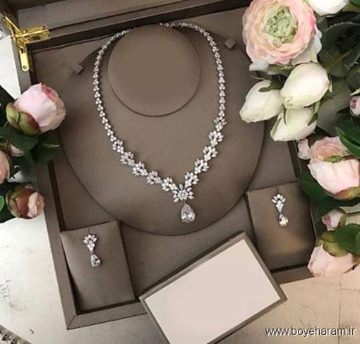ترفندهایی برای خرید طلای عروس,ترفندهای آقای داماد برای خرید طلای عروس