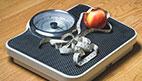 موادغذایی سالمی که باعث چاقی می شود