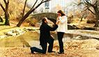 روش های درست  برای پیشنهاد ازدواج