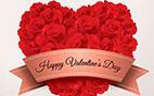 پیامک تبریک ولنتاین (2)