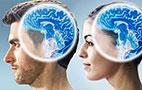 آیا مغز زنان زودتر از مغز مردان پیر میشود؟